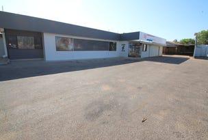 89 Victoria Highway, Katherine, NT 0850