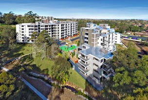 416/32 Ferntree Place, Epping, NSW 2121
