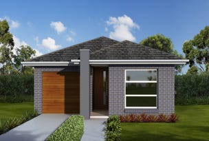 Lot 12 McIver Avenue, Middleton Grange, NSW 2171