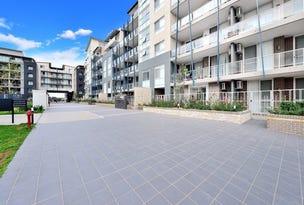 DG05/78 Courallie Avenue, Homebush West, NSW 2140