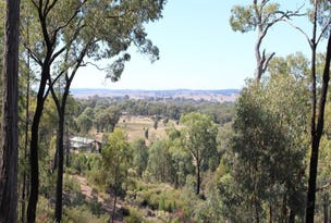 Lot 109 Staircase Road, Parkes, NSW 2870