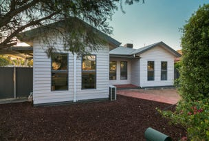 45 Retreat Road, Flora Hill, Vic 3550