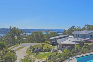 2/21-23 Riverwood Terrace, Maclean, NSW 2463