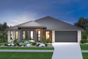 Lot 08 Chant Street, Hamilton Valley, NSW 2641