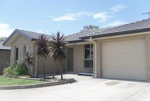 14 Lonsdale Place, Kurri Kurri, NSW 2327