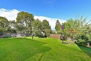 9 Osborne  Avenue, Dundas Valley, NSW 2117