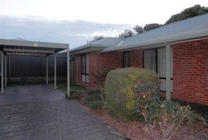 6/40 Regent St, Moama, NSW 2731