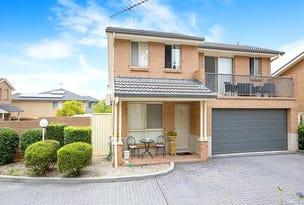 3/20-22 Kensington Close, Cecil Hills, NSW 2171
