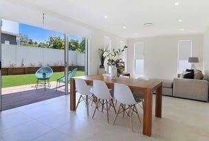 20 Macartney Street, Miranda, NSW 2228