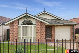 127 Greendale Terrace, Quakers Hill, NSW 2763