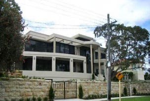 4 Beatrice Street, Clontarf, NSW 2093