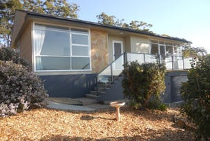 82 Vista Avenue, Batemans Bay, NSW 2536