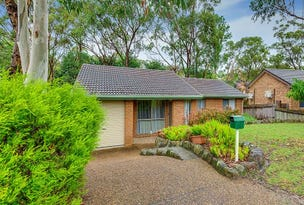 8 Campton Close, Jewells, NSW 2280