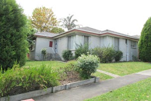 35 Kingswood Crescent, Noble Park, Vic 3174