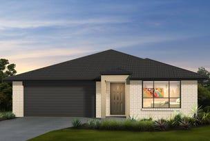 Lot 414 Hughes Street, Orange, NSW 2800