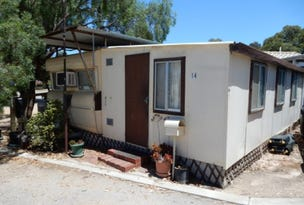 Site 14 Highview Holiday Village, Ardrossan, SA 5571