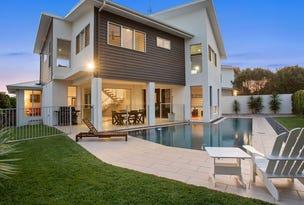 6 Dianella Drive, Casuarina, NSW 2487