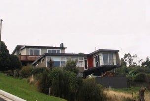25 Robert Street, Smithton, Tas 7330