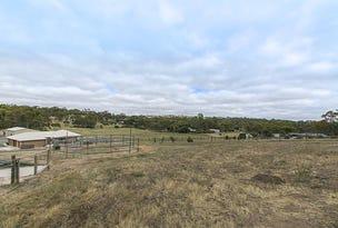 56 Emu Flat Road, Armagh, SA 5453