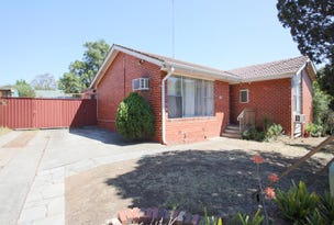 4 Watts Street, Laverton, Vic 3028