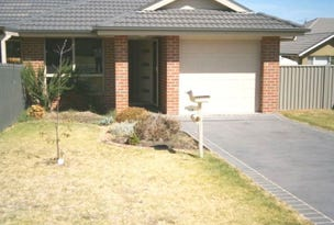 11B Bethany Place, Cootamundra, NSW 2590