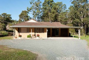 54 Gibsons  Road, Coopernook, NSW 2426