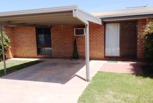 3/12 Sturt, Mulwala, NSW 2647