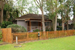 11 Hastings Street, Rocky Point, NSW 2259