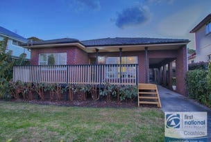 63 Wentworth Street, Shellharbour, NSW 2529