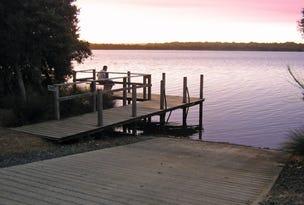 36 Dalton Way, Molloy Island, WA 6290