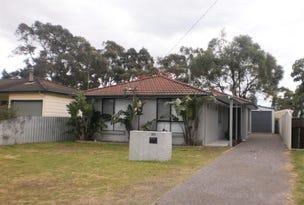 90 Tilligerry Track, Tanilba Bay, NSW 2319
