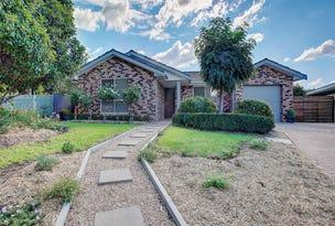 15 Lowana Close, Mudgee, NSW 2850