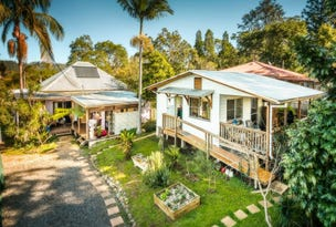 19 McNally St, Bellingen, NSW 2454