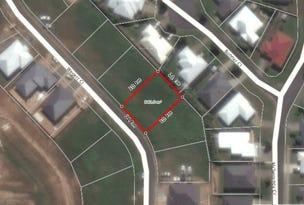 9 Wegert Close, Gordonvale, Qld 4865
