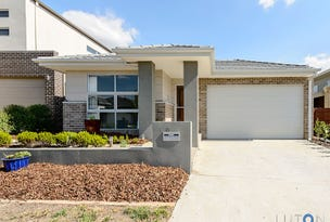 99 Blizzard Circuit, Forde, ACT 2914