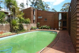 . Bridport Road, Pipers Brook, Tas 7254