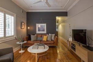 81 Darley Street, Newtown, NSW 2042
