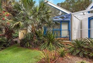 108 Diamond Road, Pearl Beach, NSW 2256