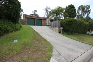 4 Cawley Place, Oxenford, Qld 4210