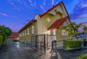 20 Norman Street, East Brisbane, Qld 4169