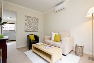 Independent Living Unit - 2 Bedroom, Elizabeth Vale, SA 5112