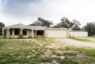 28 Peaceful Waters, Barragup, WA 6209