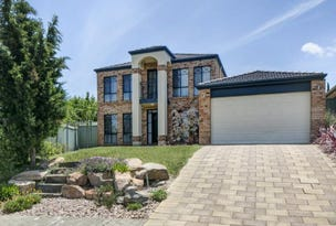27 Farmhouse Avenue, Walkley Heights, SA 5098