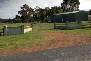 Lot 21, Railway Parade, Belhus, WA 6069