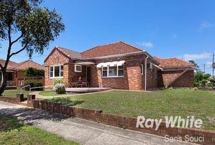 2 Archbald Avenue, Brighton Le Sands, NSW 2216