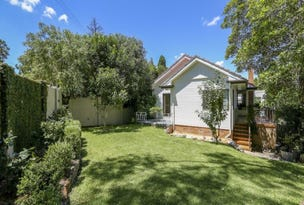 21 Grandview Road, New Lambton Heights, NSW 2305