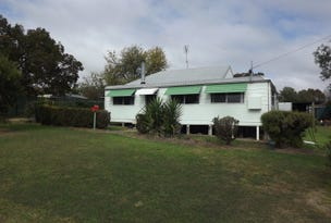 13 David Street, Ashford, NSW 2361