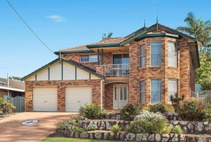 6 Astronomers Terrace, Port Macquarie, NSW 2444