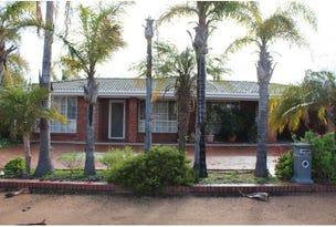 34 Spencer Street, Port Pirie, SA 5540
