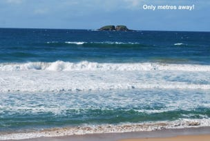 Lot 4a Beach Way, Sapphire Beach, NSW 2450